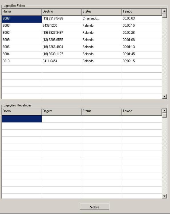 programa-asterisk